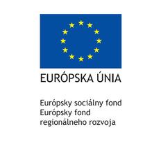 Európska únia - Európsky sociálny fond