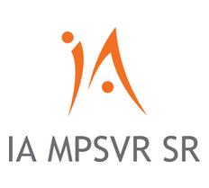 IA MPSVR SR